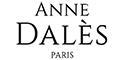 Voir + d'articles de la marque Anne d'Alès