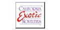 Voir + d'articles de la marque California Exotic Novelties