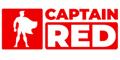 Voir + d'articles de la marque Captain red