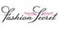 Voir + d'articles de la marque Fashion Secret