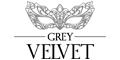 Voir + d'articles de la marque Grey Velvet