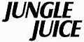Voir + d'articles de la marque Poppers Jungle Juice