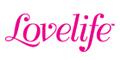 Voir + d'articles de la marque Lovelife