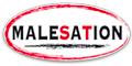 Voir + d'articles de la marque Malesation
