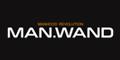 Voir + d'articles de la marque ManWand