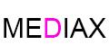 Voir + d'articles de la marque Mediax