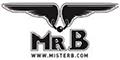Voir + d'articles de la marque Mister B
