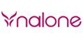 Voir + d'articles de la marque Nalone