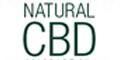 Voir + d'articles de la marque Natural CBD