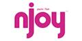 Voir + d'articles de la marque Njoy