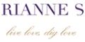 Voir + d'articles de la marque RIANNE S