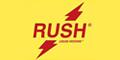 Voir + d'articles de la marque Poppers Rush
