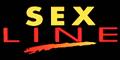 Voir + d'articles de la marque Sex Line