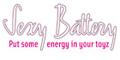 Voir + d'articles de la marque Sexy Battery