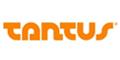 Voir + d'articles de la marque Tantus