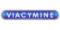 Voir + d'articles de la marque Viacymine