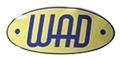 Voir + d'articles de la marque WAD