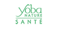 Voir + d'articles de la marque Yoba Nature