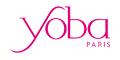 Voir + d'articles de la marque Yoba