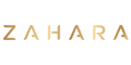 Voir + d'articles de la marque Zahara