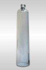 Mister B Cockcylinder - Exigez l'original Mister B ! Voici le cylindre officiel Mister B, pour une qualité pro.