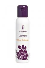 Lubrifiant parfum Pinia Colada - Gel lubrifiant intime à base d'eau aromatisé à la Pina Colada, par Secrète Arlette.