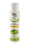 Lubrifiant Pjur Med Repair Glide 100ml - Gel lubrifiant intime naturel régénérant qui prend soin de votre intimité.
