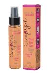 Gel Sexe Oral Crazy Girl - Caramel Kiss - Gel intime pour rapport oral (fellation ou cunnilingus) parfum Caramel Kiss, pour le plus grand plaisir des deux partenaires.