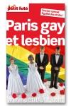 Paris gay 2012 petit fute - Le Petit Futé Paris Gay et Lesbien, pour Parisiens et provinciaux arrivant à Paris.