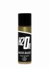 Lubrifiant Mister B H2Oil 30ml - Vous aimez jouer aux mécaniciens? Ce lubrifiant ultra glissant à base d'eau ressemble à s'y méprendre à de l'huile moteur.