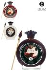 Peinture de corps comestible - Shunga - Une délicieuse peinture de corps comestible pour sublimer vos jeux érotiques et vous régaler.