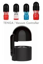 Vacuum Controller Tenga - Contr�lez la pression de votre masturbateur selon vos envies !