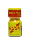 Poppers Rush 9 ml
