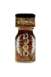 Poppers Jolt Gold Amyl 10ml - Cette version Gold à base d'Isoamyle ultra pur offre des sensations ultra puissantes (flacon de 10 ml).
