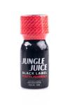 Poppers Jungle Juice Black Label Pentyl 15ml